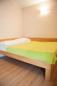 Ubytovanie - Reštaurácia Lietadlo - Podlipníky, Vranov nad Topľou, Hanušovce nad Topĺou, Prešov